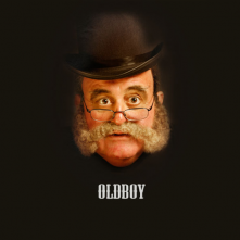 Oldboy Website