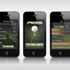 iRigs Carp Fishing Rigs App