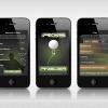 iRigs Carp Fishing Rigs App