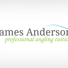 JA Angling Tuition Website