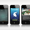 iRigs – Carp & Coarse Fishing Rigs App