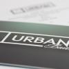 Urban Baits