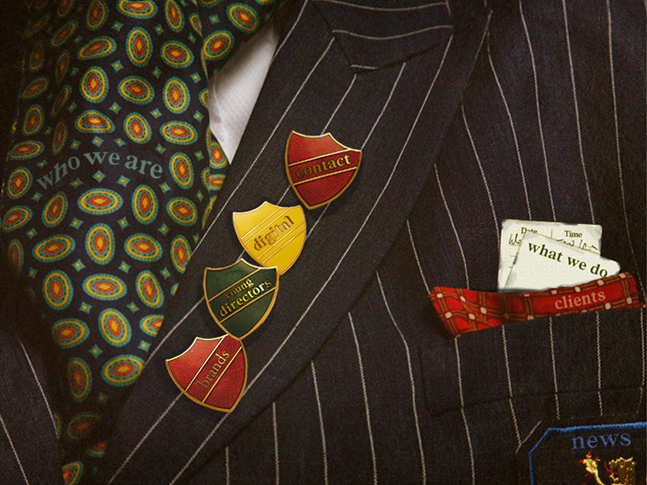 Oldboy-Jacket