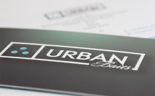 Portfolio-Image-UrbanBaits